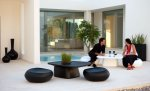 Interior design – why is this area improvingly regularly presented among various experts to be one of the most attractive