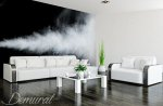 Living room wallpapers – really cheap alternative that is likely to provide good results