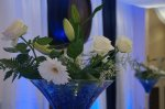 Decorations – what are the most influential events we acquire them?