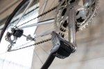 Design your own unique city bike